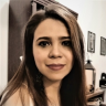 Linda María Ordóñez
