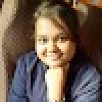 gravatar for ankita.mandal28529