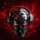 xBAcex's avatar