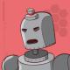 Jonas DOREL's avatar