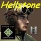 Hellstone Le Dictateur