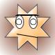 Аватар пользователя hl3454