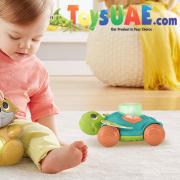 Photo of toysuae