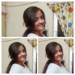 Renuka Mahesh