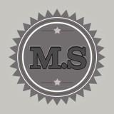 Better Helvetica | CSS-Tricks