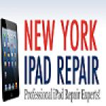 New York iPad Repair