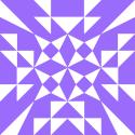 Immagine avatar per erntos84