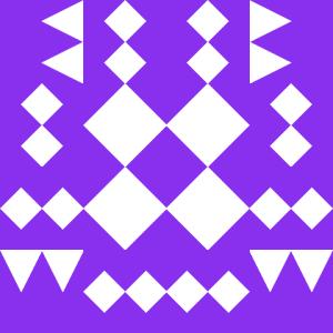 knolden - avatar