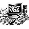 BeatModeProductions