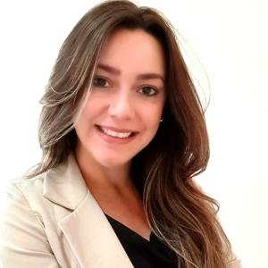 Anaili Gabriela Alfonso de Souza