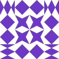 SherniKaur
