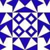 C44c803c7399ed6d6c9207737359ff5d?s=100&d=identicon