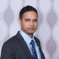 Ranjithan Camalalingam