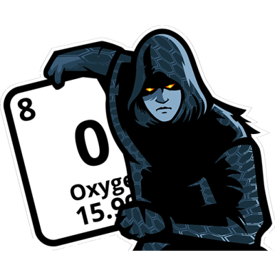 0xygenthief