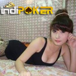 indipoker