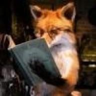 Foxkiller
