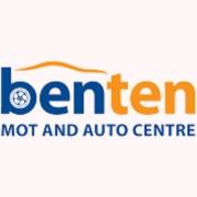 Photo of Bentenmotautocenter