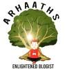 Arhaaths