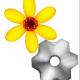 Profile picture of OrganicMechanic