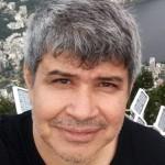 Jose Viterbo Filho