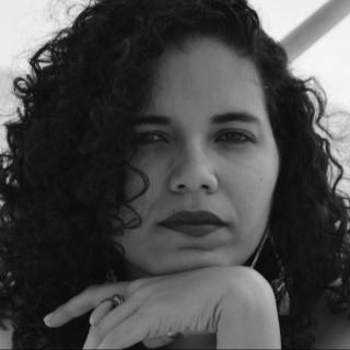 Mariana Belize