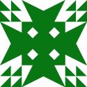 Immagine avatar per Morena righi