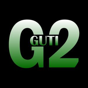 Gutig2 Gutierrez