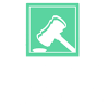 kalialaw's Photo