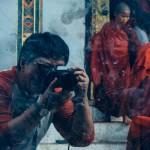 avatar for Caroline Pang Photography