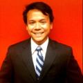 Ezekiel Lim