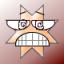 onlineDomainShop