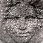 View Iasumonecara's Profile