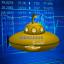 Equipo SubmarinoBursátil