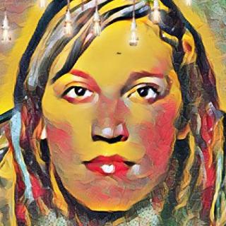 Mikeka Fellez