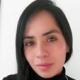 Sandra Milena Acosta Trujillo