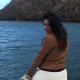 Jyotsna Bhatia