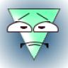 jdslinux63