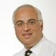 Joseph Aboulafia