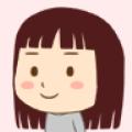 yunn(ゆん)