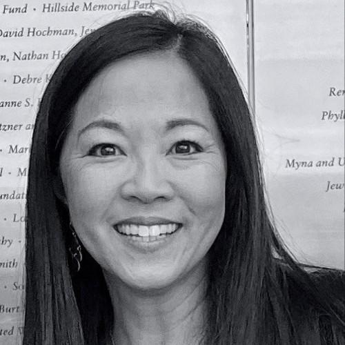 Julie Kertes