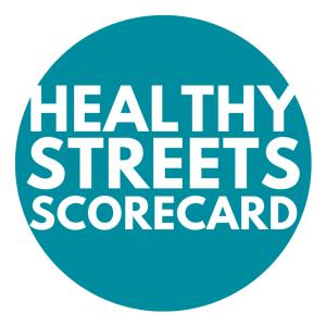 HSScorecard Coalition