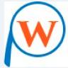 webparsing