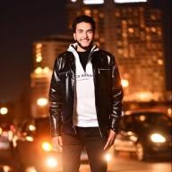 Ahmed Lela