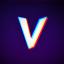voltis