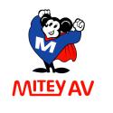 Avatar of miteyav