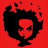 iHero avatar