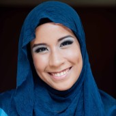 Samia Fuhaid