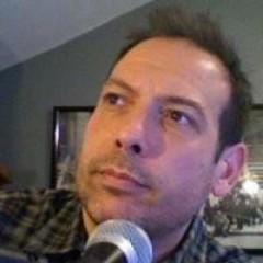 Matt Terenzio