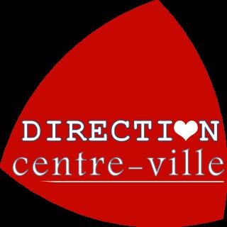 directioncentreville