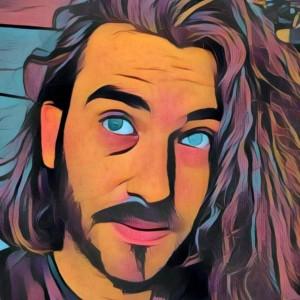 Profile picture for Joseph Weissman
